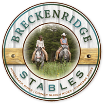 Breckenridge Stables