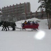 sleigh-04