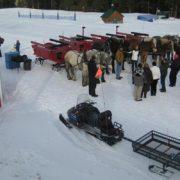 sleigh-16