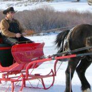 GC sleigh 3